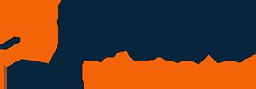 Filo Mortgage Logo