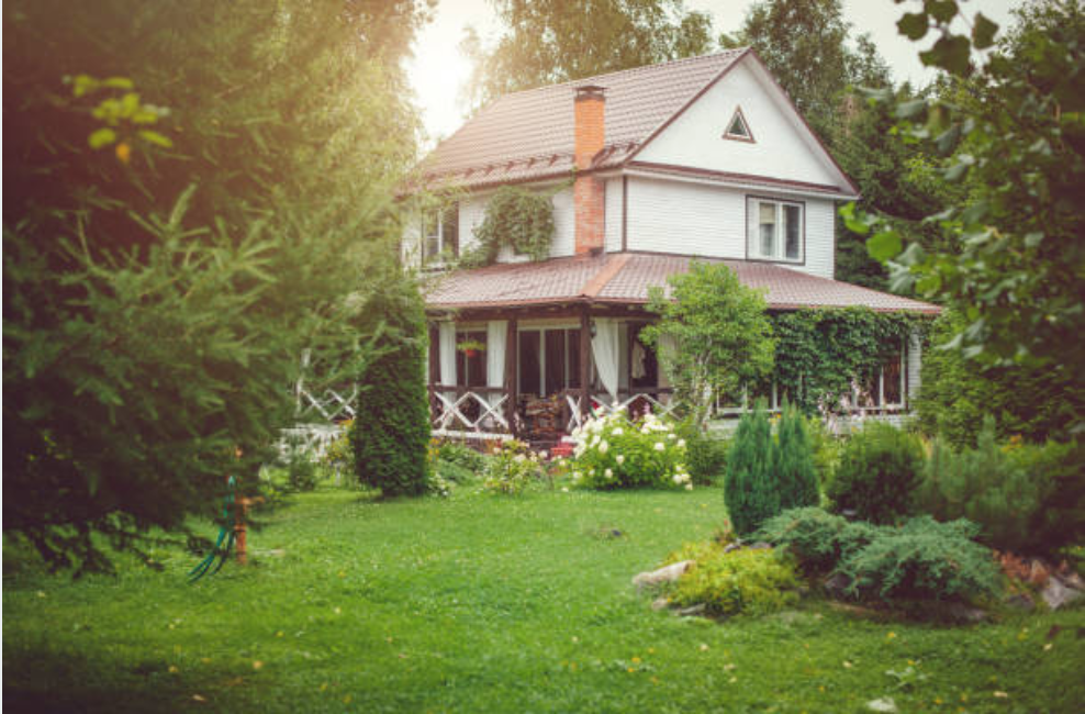 Should You Refinance Your Home Loan Now?