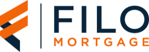 Filo Mortgage
